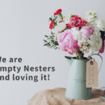 we-are-empty-nesters-and-loving-it